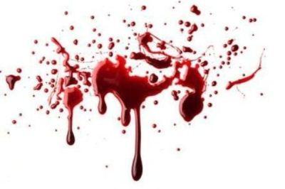 مرگ دردناک کودک با خوردن قرص شوینده + عکس