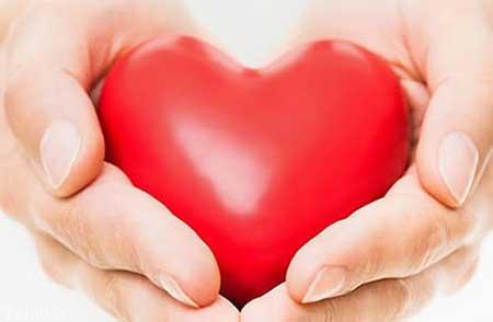 داشتن یک زندگی عاشقانه در 30 روز
