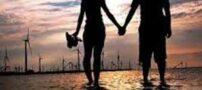 دوران جالب دوستی های قبل از ازدواج