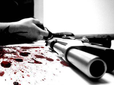 خودکشی دختر تهرانی از روی پل + عکس
