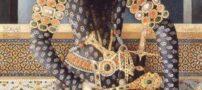 حکایت جالب و خواندنی شاه عباس و شیخ بهایی