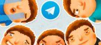 جوک های باحال و طنز تلگرام سری جدید (6)
