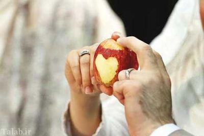 ازدواج عاطفی بر مبنای عقل و منطق