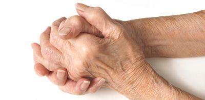 رژیمی مناسب برای افراد مبتلا به آرتریت