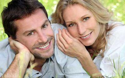10 جمله ای که همسر شما را اغوا می کند