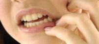 چگونه می توان درد دندان را آرام کرد؟