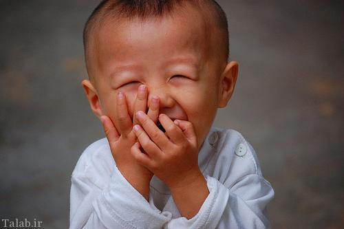 مطالب جالب و خواندنی درباره خوشبختی