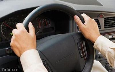 با این نکات مهم یک رانندگی ایمن داشته باشید