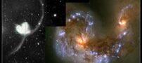 واقعیت های جالب در مورد کهکشان راه شیری