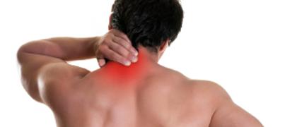 درمان گردن درد و ورزش های موثر