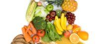 در زمان آلودگی هوا چه بخوریم، چه نخوریم؟