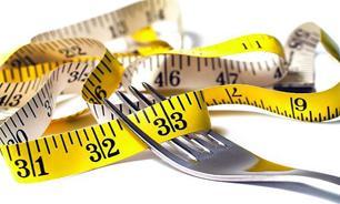 خوردن صبحانه موثر در کاهش وزن