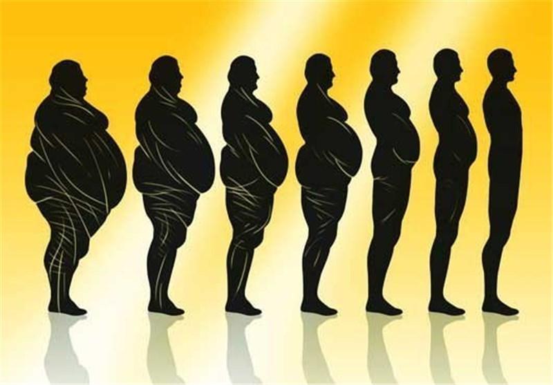 11 ترفند و روش مناسب برای کاهش وزن