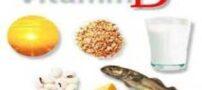 قرص ویتامین D مناسب برای درمان ایدز
