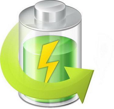 افزایش عمر باتری لب تاب
