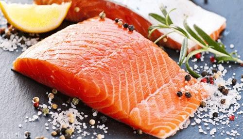 نکاتی مهم در مورد خرید ماهی
