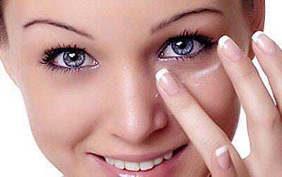 سیاهی دور چشم را چگونه درمان کنیم؟