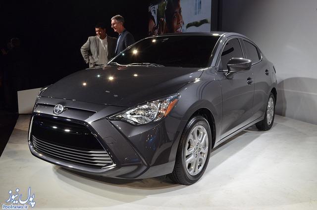 ایمن ترین خودروهای حال حاظر دنیا (عکس)