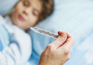 نکات مهم برای پیشگیری از ابتلا به آنفلوآنزا