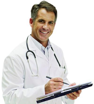 روش هایی مفید برای تقویت سیستم ایمنی بدن