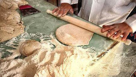 هشدار جدی در مورد جوهر قند در نان