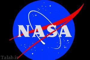 ادعای جالب ناسا در مورد جا به جا کردن زمین