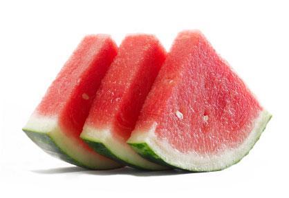 هندوانه میوه ای مفید برای معده