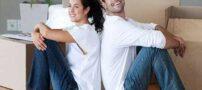 راه و روش شوهرداری کردن