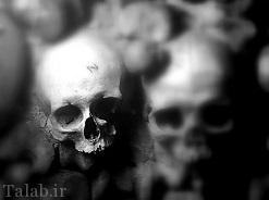 5 حقیقت جالب در مورد مرگ