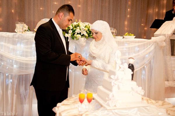 ثمرات ازدواج در دوره نوجوانی