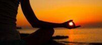 نکاتی خاص در مورد یوگا