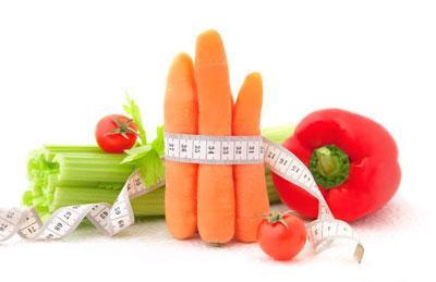 کلک هایی برای کاهش وزن