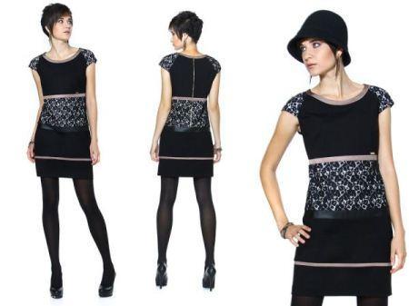 مدل لباس مجلسی زنانه مخصوص مهمانی های شبانه