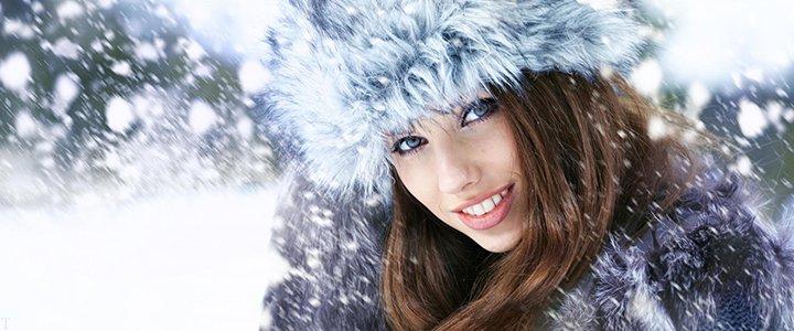 بهترین کرم های صورت در فصل زمستان کدام اند؟