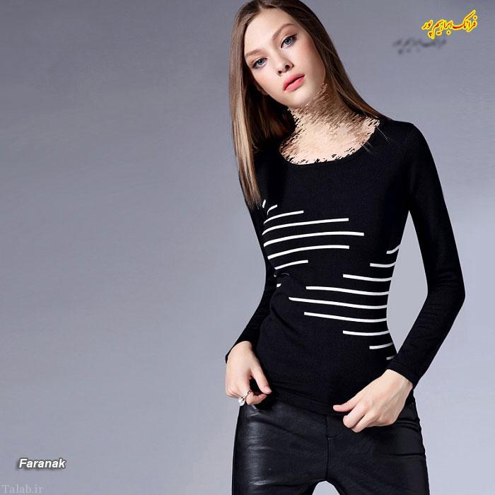 مدل های شیک و جذاب بافت مجلسی زنانه و دخترانه