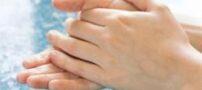 با رعایت چند نکته دست هایتان را جوان نگه دارید