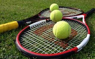 قوانین مهم بازی تنیس