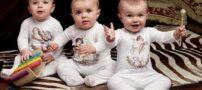 مدل لباس کودکان (دخترانه و پسرانه)
