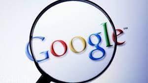 روش های جستجو کردن در گوگل