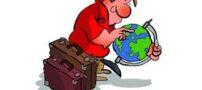 نکاتی مهم که در مسافرت باید رعایت کنید