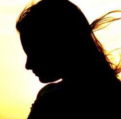 مشکلات اندام تناسلی در زنان