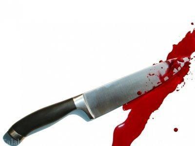 مرد زن باز به قتل رسید