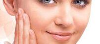 آموزش درست کردن لوسیون سفید کننده پوست در خانه