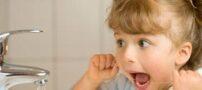 چرا با وجود مسواک زدن باز هم دندان پوسیده می شود؟