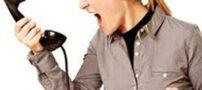 روش های مفید برای مهار عصبانیت همسر