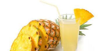 نوشیدنی هایی که چربی های شکمتان را آب میکند