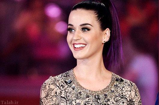 معرفی پردرآمد ترین خواننده های سال 2015 (عکس)