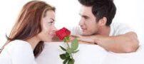 مردان چه زنانی را برای همسری دوست دارند؟