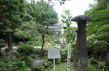 بپو ژاپن ، شهری گمشده در بخار آب (شهر جهنم )