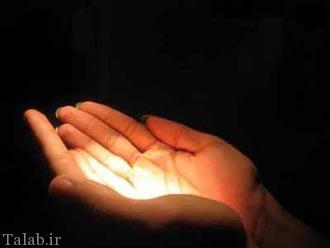دعای قرآنی برای ادای قرض و رفع گرفتاری